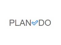 Plando CRM
