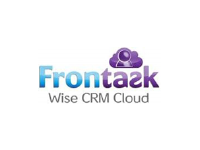 FronTask CRM