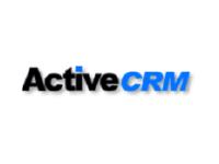 ActiveCRM