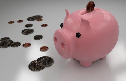 לחסוך זמן וכסף בעזרת תוכנה לניהול עסק